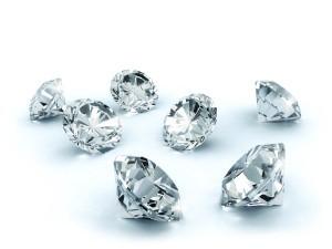 offerta diamanti